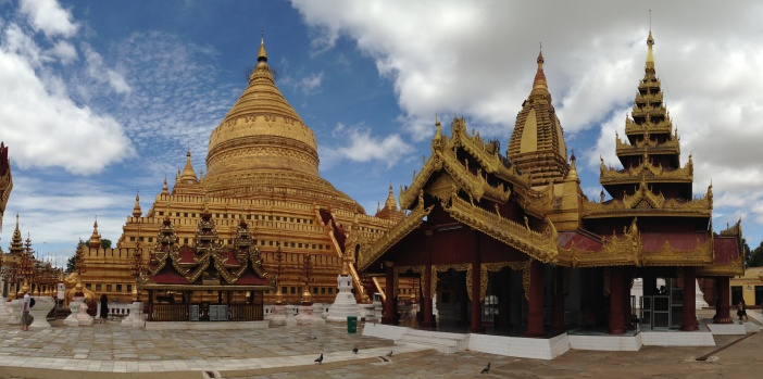 doi-suthep-temple-chiang-mai